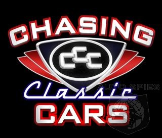 Interview with the Star of Chasing Classic Cars: Wayne Carini