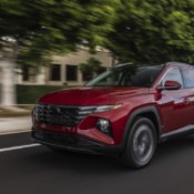 2022 Hyundai Full Pricing Released Do YOU Think The Price Is RIGHT
