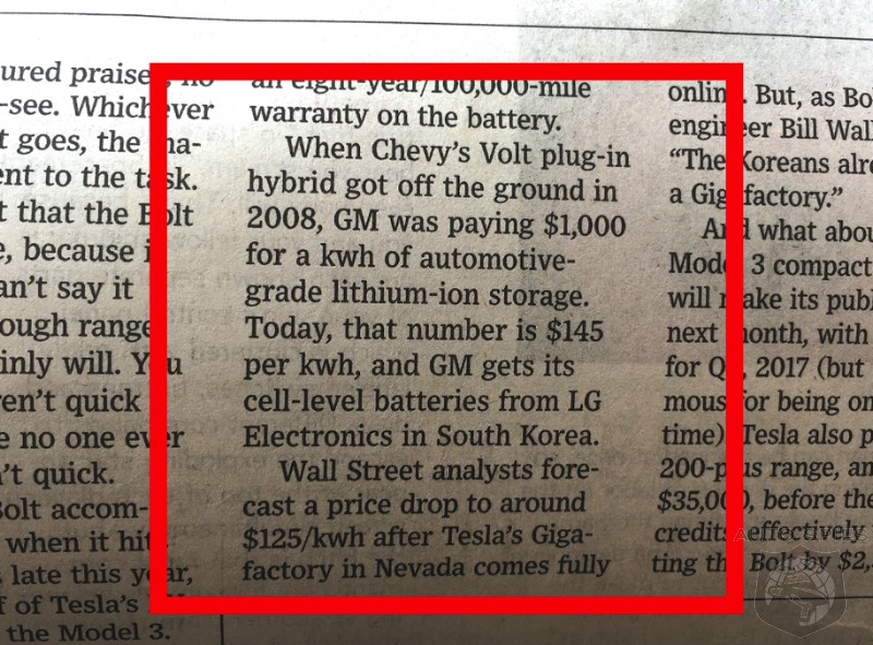if battery technology costs 90 percent less than 10 years ago why do the cars still cost so. Black Bedroom Furniture Sets. Home Design Ideas