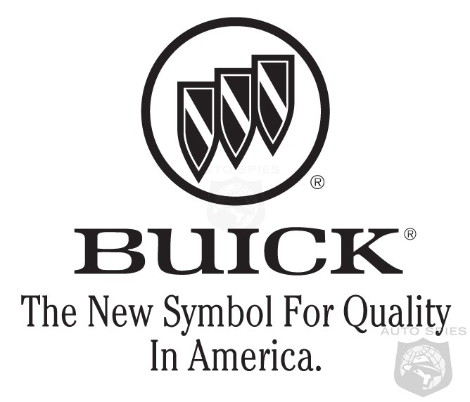 Buick Equals Lexus In Latest Jd Power Dependability Study