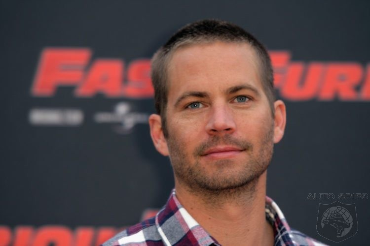 Paul Walker Tribute Meet Turns Violent After Unruly Attendees Attack Security