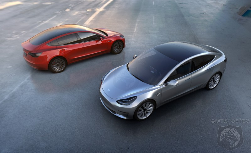 Analyst Doesn't Believe In The Power Of Musk, Says Tesla Business Model Won't Be Able To Scale