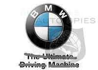 If YOU Were In Charge Of BMW - What Would You Do To Navigate Through The Troubled Waters Ahead?
