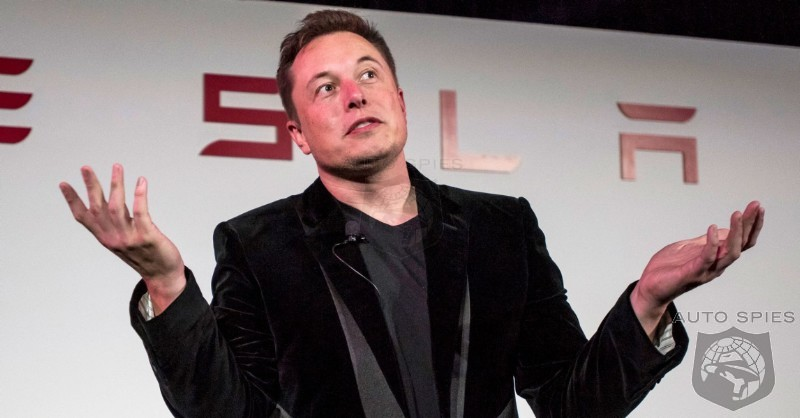 SEC Claims Elon Musk's Behaviour On Twitter Is Reckless - Are They Right Or Behind The Times?