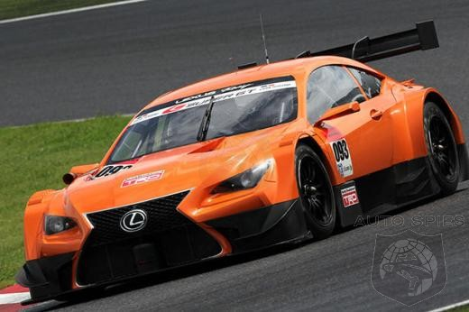 http://autospies.com/images/users/Agent009/main/RCF%20GT3.jpg