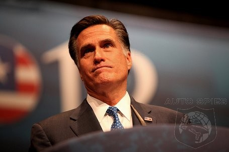 Obama Ad Calls Romney A Liar And Dishonest After Flub On Jeep Production Move To China?