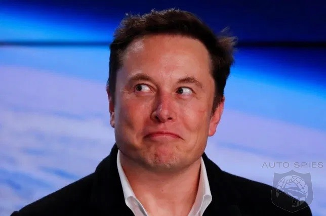 Tesla Stock Value Approaches Insanity - Value Passes The $300 Billion Mark