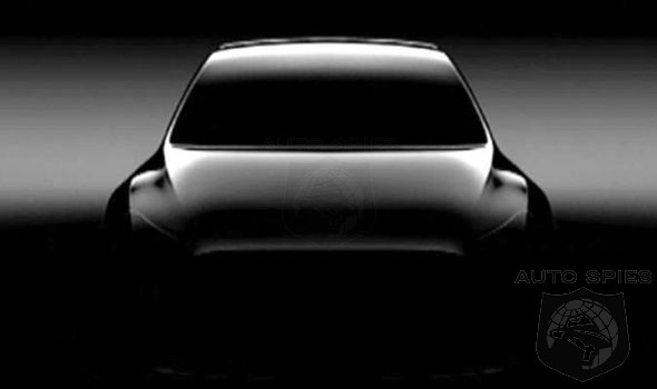 Tesla To Reveal Model Y SUV Plans Later This Year