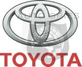 Wrongful Death Lawsuit Against Toyota Goes to Court