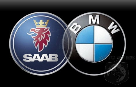 Mysterious German Bidder Interested In Saab?