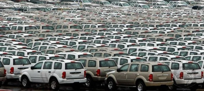 Analysts Have No Idea If Or When You Will Buy A New Vehicle Again