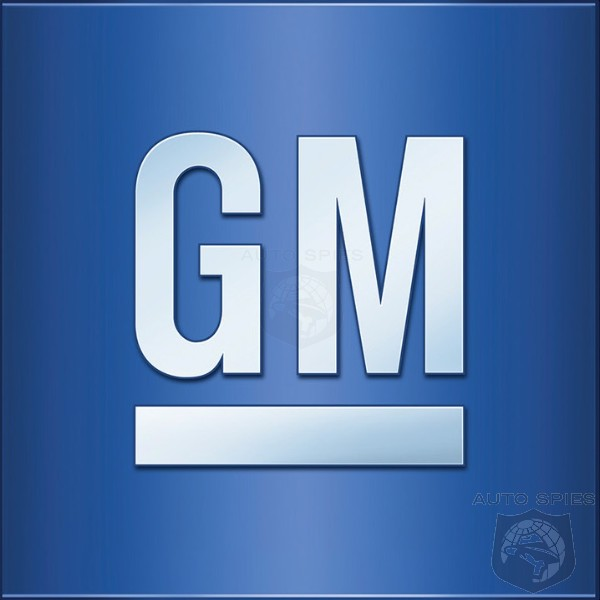 In Effort Improve Transparency GM Will Withhold Sales Figures Until July
