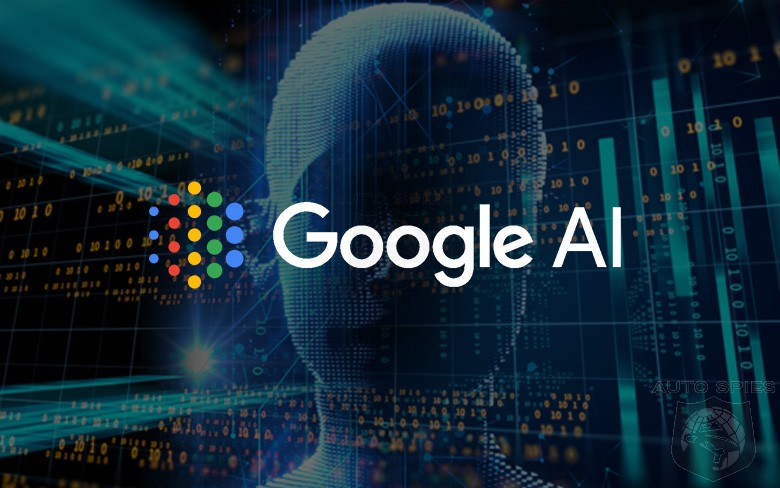 Google To Limit Use Of It's AI Intellegence When Protecting Troops In Combat