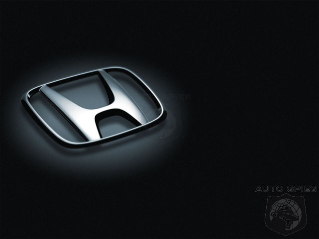 Honda Boasts It Will Double Global Sales In Only 5 Years