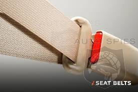 Massive Recalls Loom As Regulators Say Company That Bought Takata Seat Belt Division Falsified Safety Documents