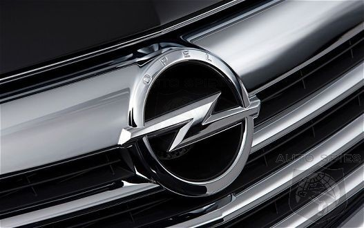 How Did That Work Out For You? Workers Reject Wage Freeze So Opel Closes Plant