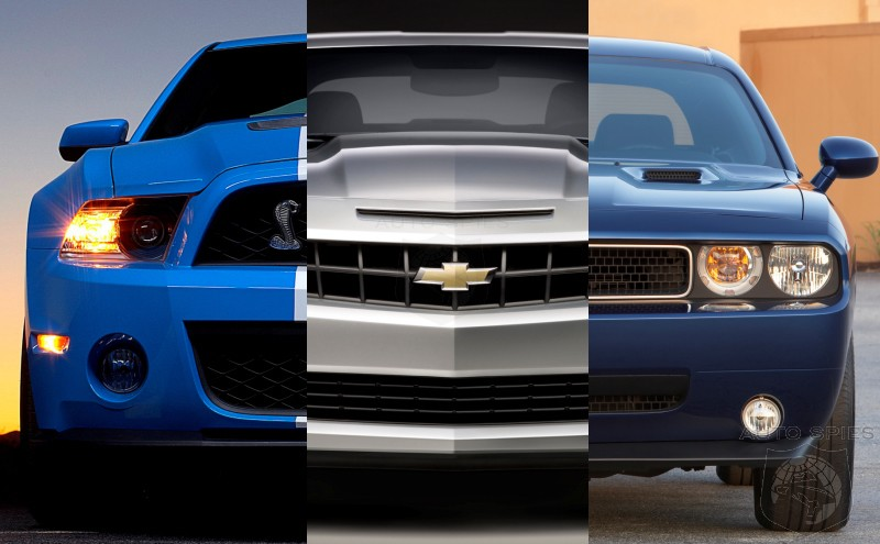 If You Only Had 30K For A Pony Car Would It Be A Camaro Mustang Or Challenger 86288 moreover 212488 additionally 101261 likewise Sin City Motors Rat Rod Heaven additionally 61 Impala Wagon Show Contender And Daily Driver. on best chevy muscle cars
