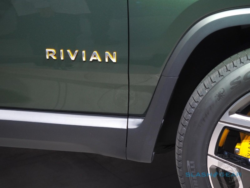 Could A One Two Punch From Tesla And Rivian Topple The F-150 From It's Lofty Perch?