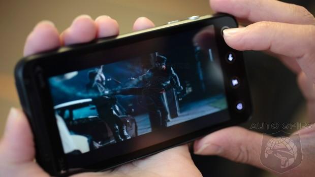 Windows mobile porn movies