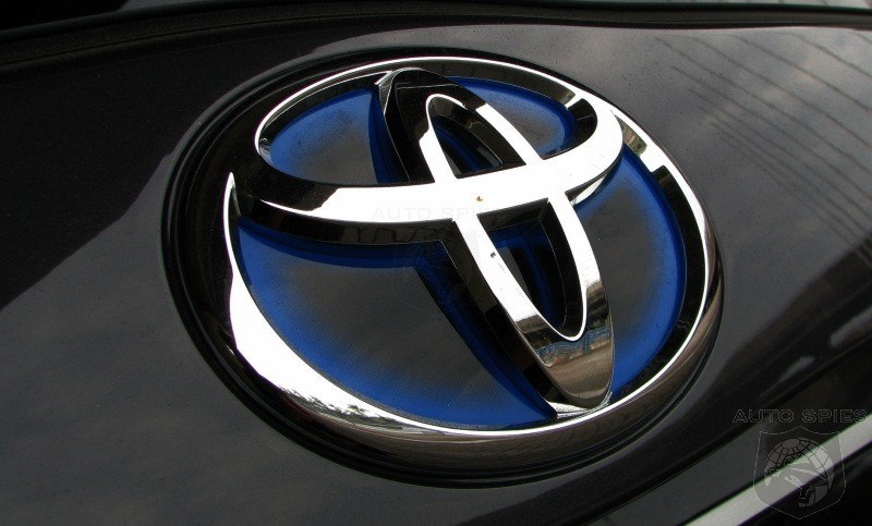 Toyota Blames Driver In Death Trial :
