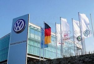 Fed Says Volkswagen Corporate Is Still Not Handling Emission Scandal Properly