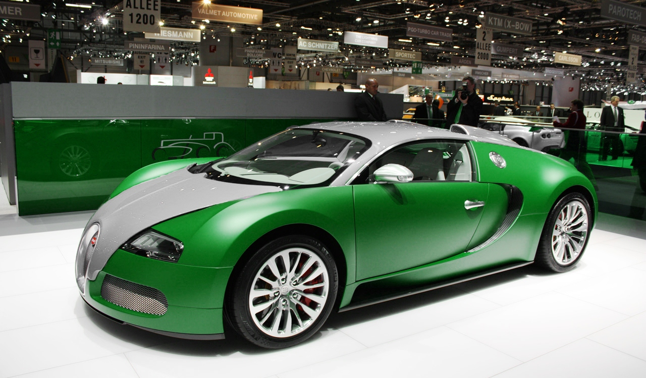 Cars Du Jour Happy St Patrick S Day These Treats May