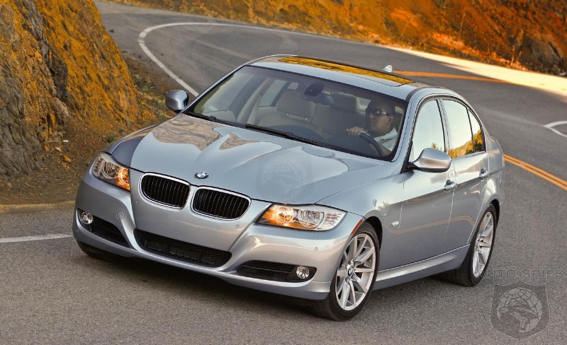 recall own a bmw 1 series 3 series and z4s from 2007. Black Bedroom Furniture Sets. Home Design Ideas