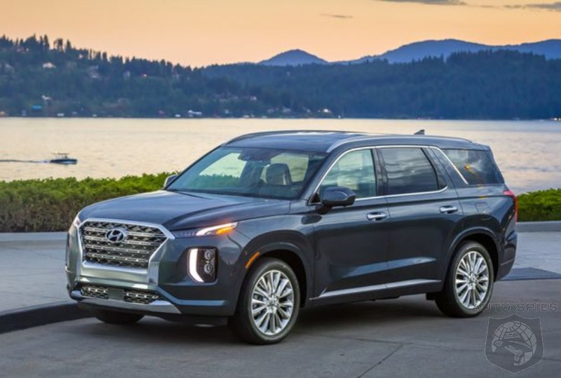 OFFICIAL! Hyundai Announces FREE Maintenance For New, 2020 Vehicles — Does THIS Change Anything For YOU?