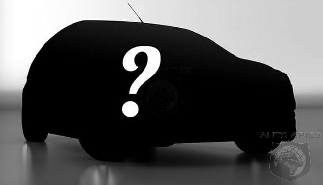 #NAIAS: WHICH Automaker Needs To ROCK The 2018 Detroit Auto Show?