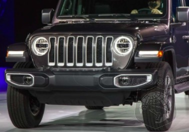 Now That You Know EVERYTHING About The All-new Jeep Wrangler, Are You Buying The Current-gen At DISCOUNT OR Buying The NEW One At FULL Price?