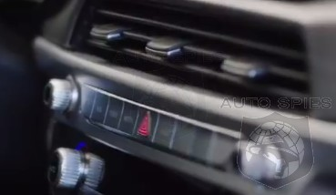 TEASED! All-new Glimpses Of The Upcoming Kia Telluride — Is It Lighting Your FIRE Or Is It Just ANOTHER Stinger Waiting To Happen?