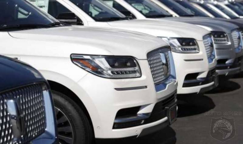 MORE Automakers Will WORK With New Car Buyers On Their Payments Due To Coronavirus Pandemic