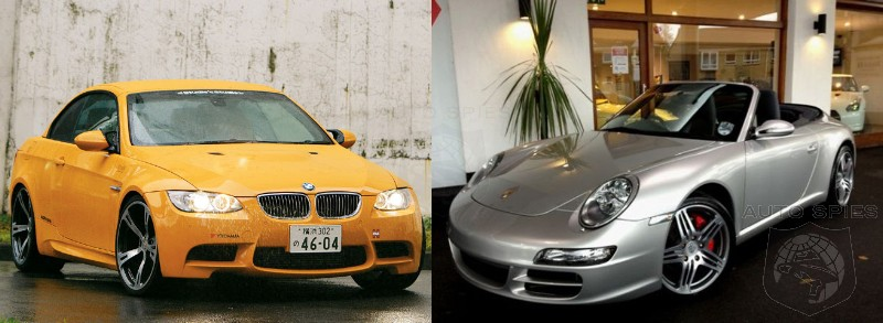 car wars used summer drop top edition bmw m3. Black Bedroom Furniture Sets. Home Design Ideas