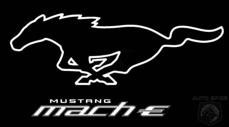 RUMOR! Mole Tells Agents That Ford Mustang Mach-E Will Best Audi E-Tron SUV Range By MORE Than 100 Miles — Will Backlash Ensue?