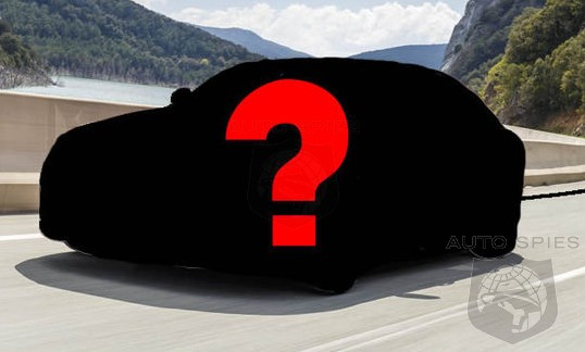 NAME and SHAME: Which Automaker Do YOU Think Will NOT Survive The Next 24 Months?