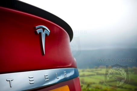 Shares Of TSLA Rocket Up Even Though It Had A Q3 Loss, But WHY? Are You BUYING, SELLING Or HOLDING?