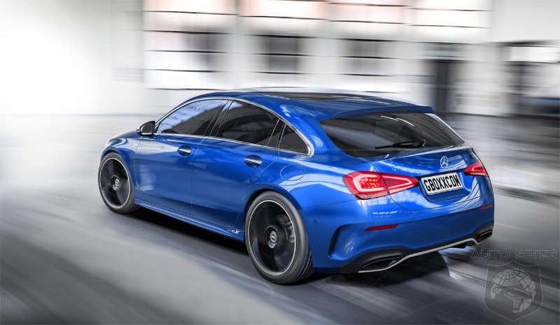 Mercedes Benz Cla Class 2019 Pictures To Pin On Pinterest