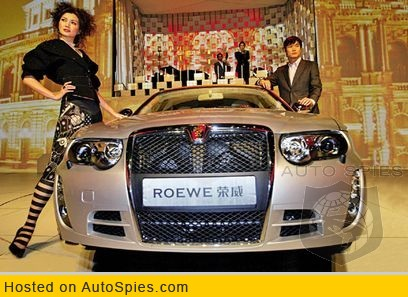 roewerover autospies auto news