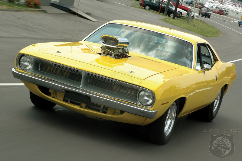 day for the cars of blog on more sale chryslers hemmings see com chrysler find daily