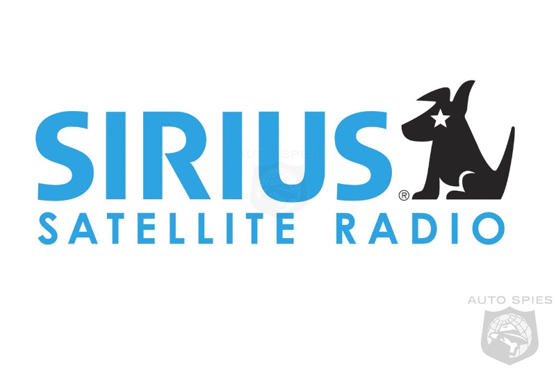 Sirius Xm Radio Wants To Increase Its Basic Monthly Subscription Rhautospies: Xm Radio Subscription At Gmaili.net